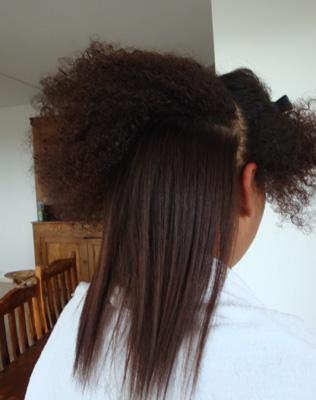 Tchip coiffure limoges - broglie